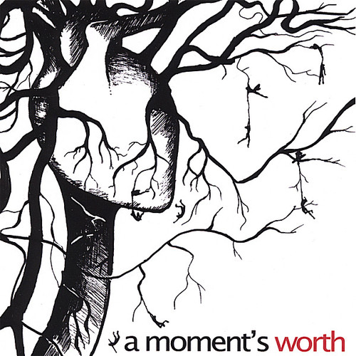 Moment's Worth