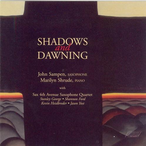 Shadows & Dawning