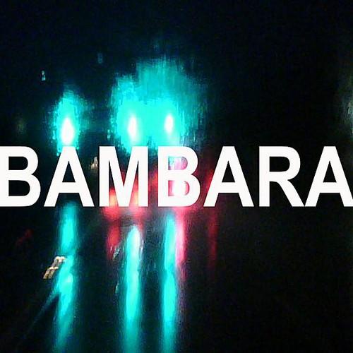 Bambara