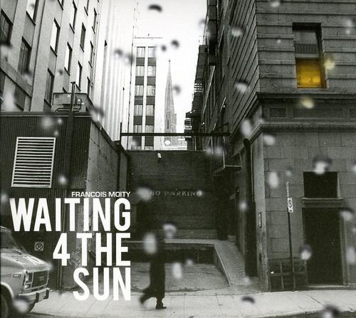 Waiting 4 the Sun