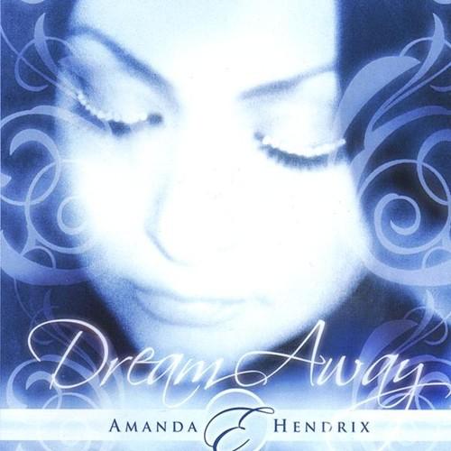 Dream Away