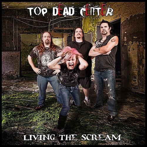 Living the Scream