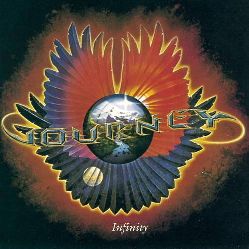 Journey-Infinity