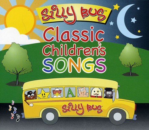 Classic Children's Songs
