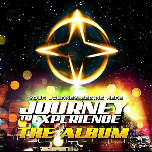 J2X Album 2011 /  Various