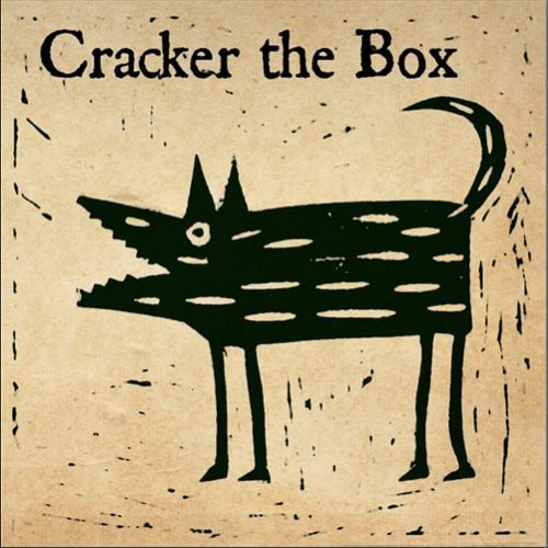 Cracker the Box
