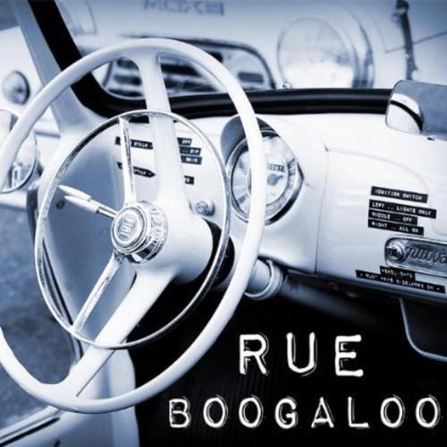 Rue Boogaloo