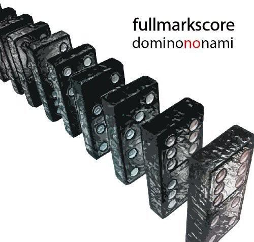 Dominononami
