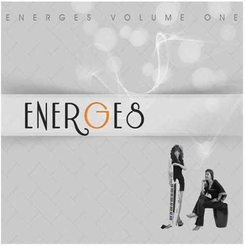 Energes [Import]