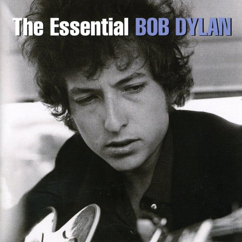 Essential Bob Dylan [Remastered] [Limited Edition]