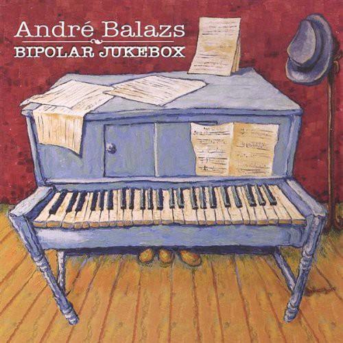 Bipolar Jukebox
