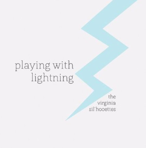 Playing with Lightning
