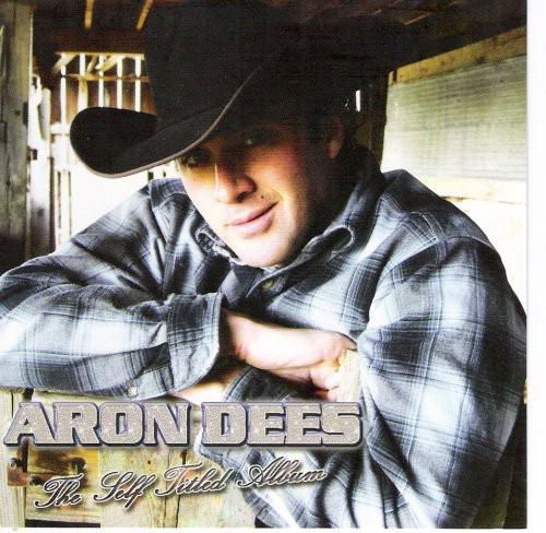 Aron Dees