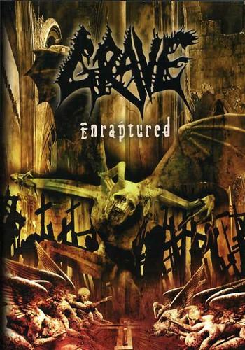 Enraptured