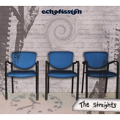 Straights