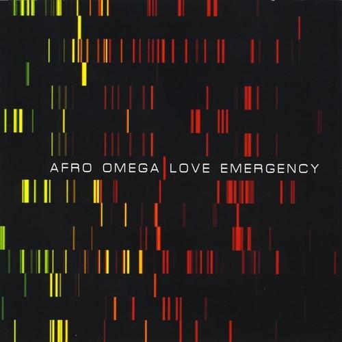 Love Emergency