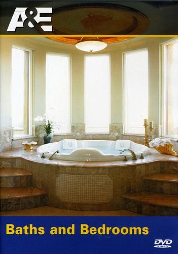 Bath & Bedrooms