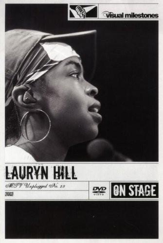 MTV Unplugged No.2.0 [Import]