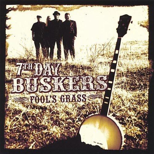 Fool's Grass