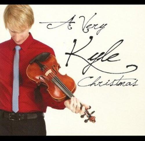 Very Kyle Christmas