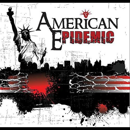American Epidemic