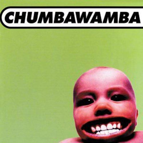 Chumbawamba-Tubthumper