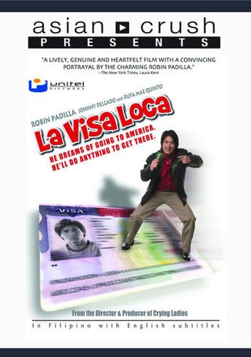 La Visa Loca