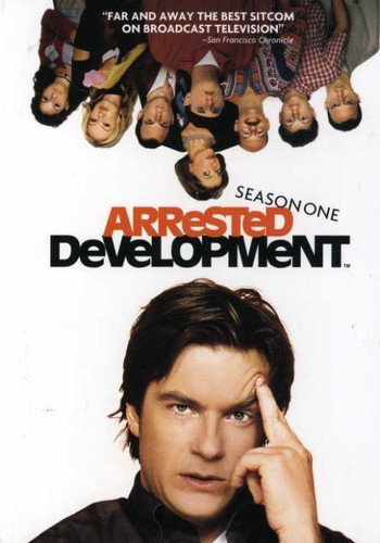 Arrested Development: Season One