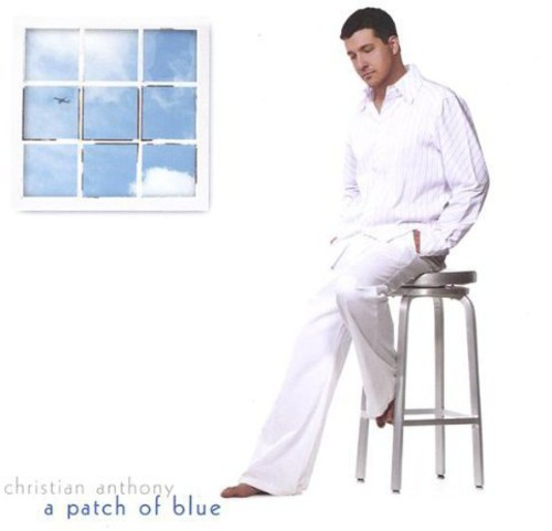 Patch of Blue