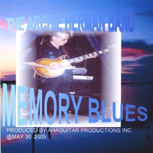 Memory Blues