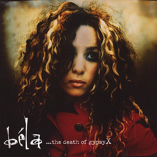 Death of Gypsyx