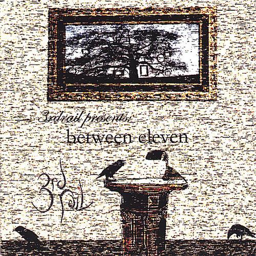 Between Eleven