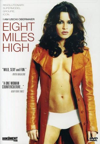 Eight Miles High