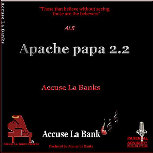 Apache Papa 2.2