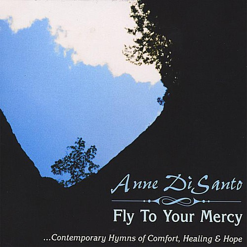 Fly to Your Mercy