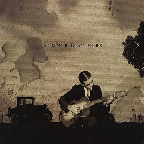 Sumner Brothers