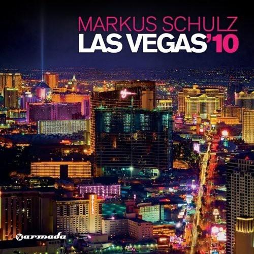 Las Vegas 10 [Import]