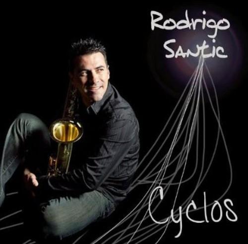 Cyclos