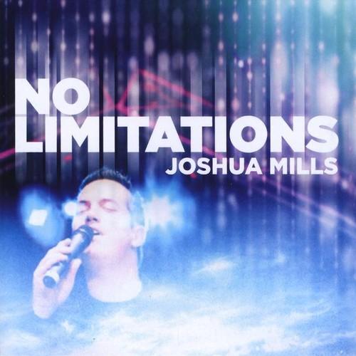 No Limitations