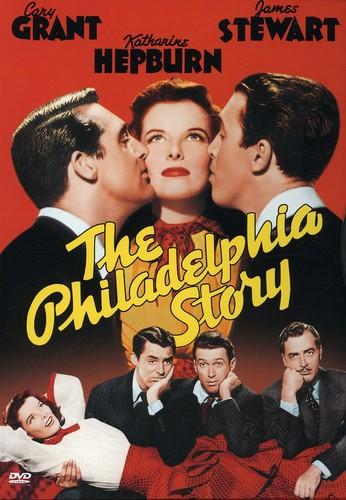 Philadelphia Story [FLP Snapper Case]