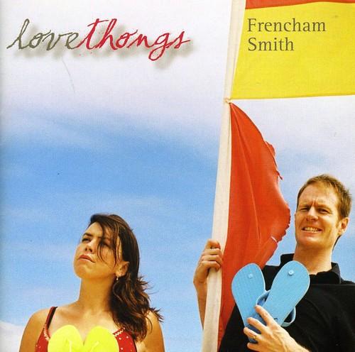 Lovethongs