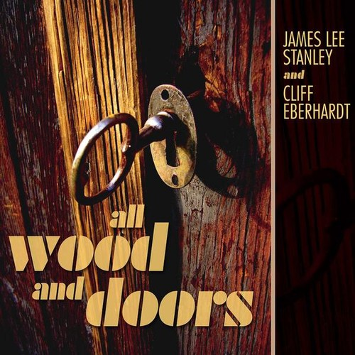 All Wood and Doors