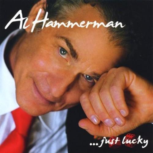 Al Hammerman Just Lucky