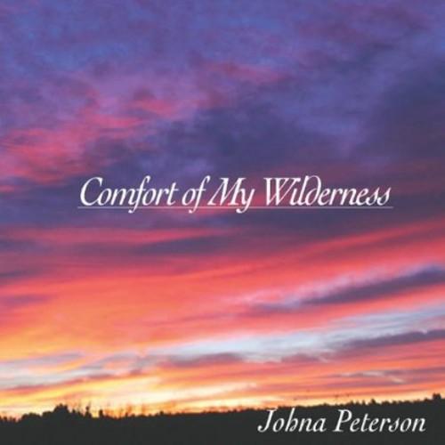Comfort of My Wilderness