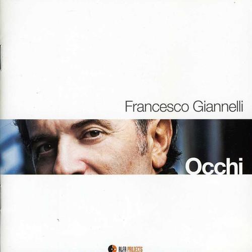 Occhi [Import]