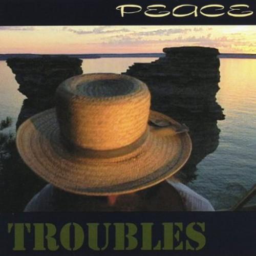 Peace/ Troubles