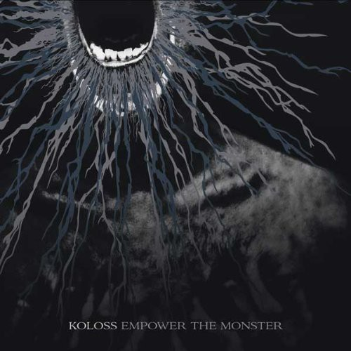 Empower The Monster
