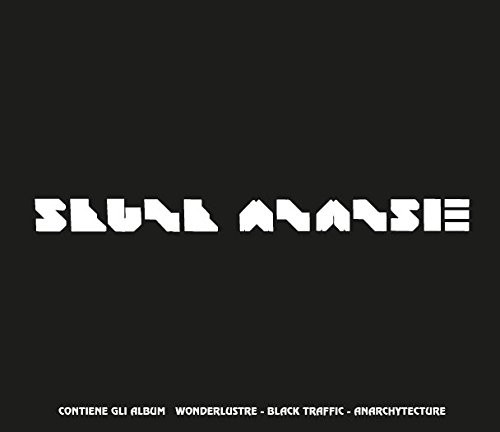 Skunk Anansie [Import]