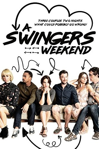 Swingers Weekend