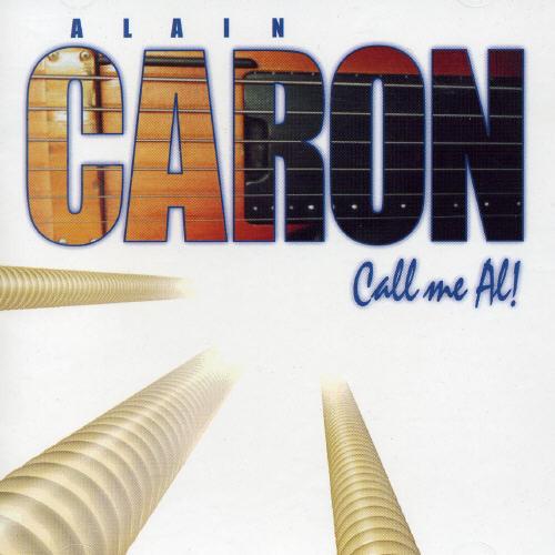 Call Me Al